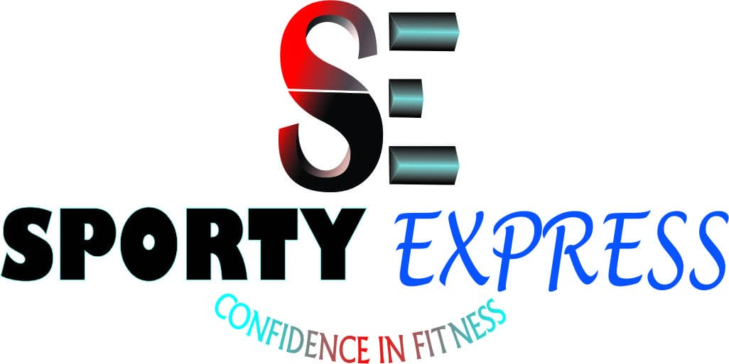 Sporty Express