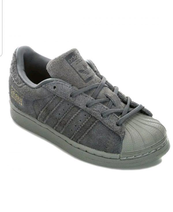 infant adidas trainers uk